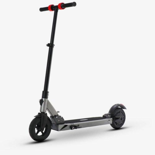 Folding Adult Electric Scooter