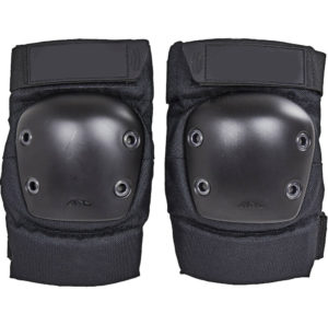 Protection - Elbow Pads