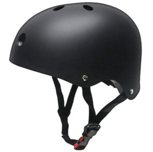 Protection - Helmet