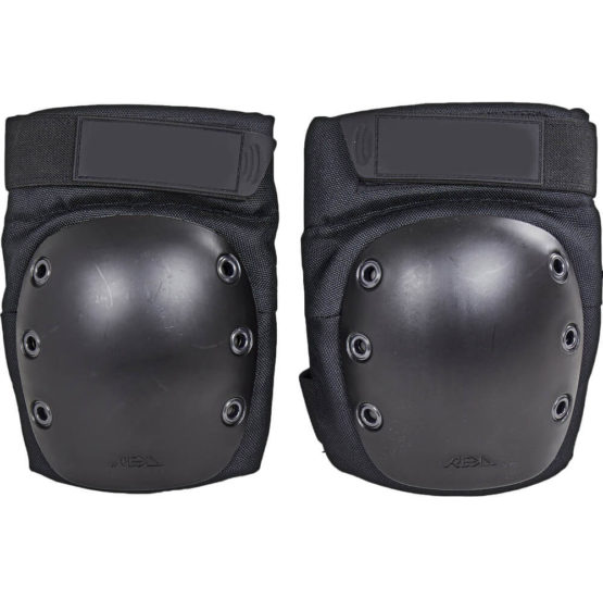 Protection - Knee Pads